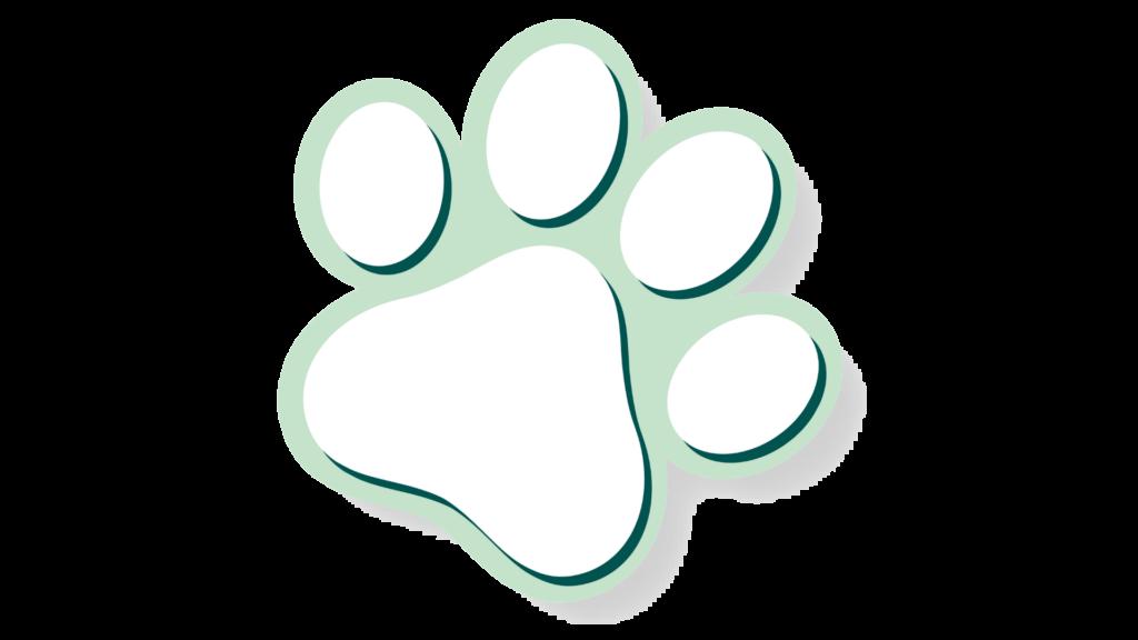 Łapka OMNi-BiOTiC Cat&Dog probiotyk dla pupila